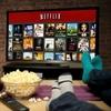 Netflix faz balanço anual e revela séries e filmes mais populares de 2018