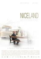 Niceland (Population. 1.000.002) (Niceland (Population. 1.000.002))