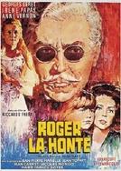 Roger la Honte (Roger la Honte)