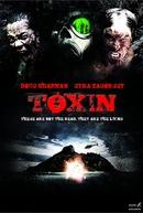 Toxin (Toxin)