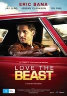 Paixão Pela Velocidade (Love The Beast)