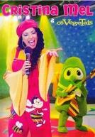 Cristina Mel e os Vegetais (Cristina Mel e os Vegetais)