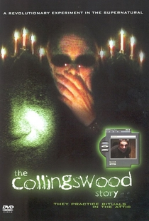The Collingswood Story - Poster / Capa / Cartaz - Oficial 2