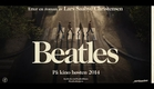 Beatles (teasertrailer)