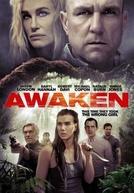 Awaken (Awaken)