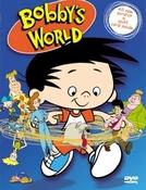 O Fantástico Mundo de Bob (2ª Temporada) (Bobby's World (Season 2))