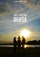 Três Faces da Deusa (Três Faces da Deusa)