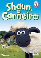 Shaun, O Carneiro (Shaun The Sheep)