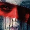 Suspense 'Não Olhe' chega aos cinemas em fevereiro