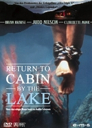 De Volta ao Lago da Morte (Return to Cabin by the Lake)