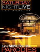 Saturday Night Live: Just Commercials (Saturday Night Live: Just Commercials)
