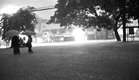 Ang araw bago ang wakas... (The day before the end...) by Lav Diaz