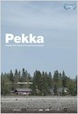Pekka (Pekka, Inside the Mind of a School Shooter)