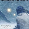 "Crítica: O Mistério da Passagem da Morte (""The Dyatlov Pass Incident"") 