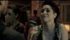 Na putu  (On the Path) film by Jasmila Zbanic - Trailer