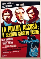 Silent Action (La polizia accusa: il Servizio Segreto uccide)