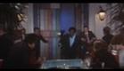 Slaughter (1972) - Trailer