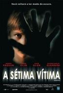 A Sétima Vítima (Darkness)