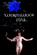 The Wormwood Star (The Wormwood Star)