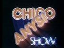 Chico Anysio Show (Chico Anysio Show)