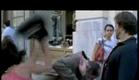 Romantic comedy Emma Blue, fast trailer