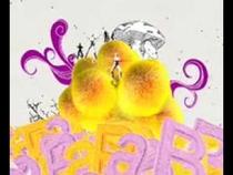 Pé da Letra - MTV - Poster / Capa / Cartaz - Oficial 1