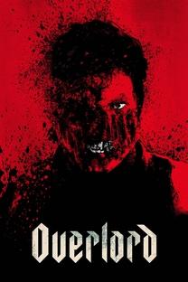 Operação Overlord - Poster / Capa / Cartaz - Oficial 5