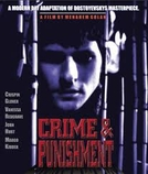 Crime e Castigo (Crime and Punishment)