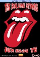 Rolling Stones - Den Haag '76 (Rolling Stones - Den Haag '76)