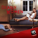 As Verdadeiras Mulheres Assassinas (5ª Temporada) (Deadly Women (Season 5))