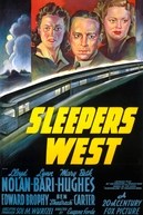 Testemunha Ocular (Sleepers West)