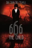 666, O Filho do Mal