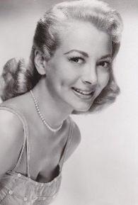 Monica Lewis (I)