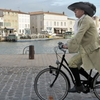 Pitada de Cinema Cult: Pedalando Com Molière (Alceste À Bicyclette)