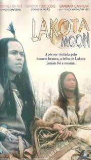 Lua de Lakota - Poster / Capa / Cartaz - Oficial 1