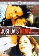 O Coração de Joshua (Joshua's Heart)