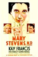 Mulher e Médica (Mary Stevens, M.D.)