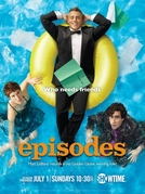 Episodes (2ª Temporada) (Episodes (Season 2))