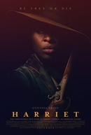 Harriet (Harriet)