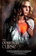 The Obsidian Curse (The Obsidian Curse)