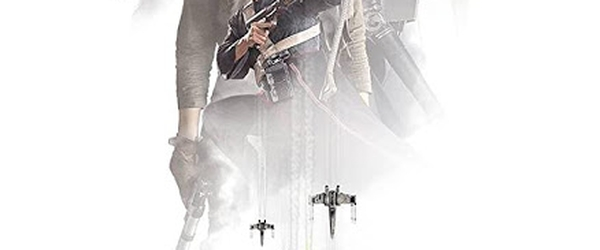 Rogue One, a origem da Estrela da Morte