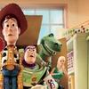 Confira teaser de Toy Story 4