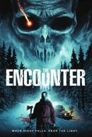 The Encounter (The Encounter)