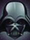 Edu_Vader