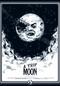 Viagem à Lua (Le Voyage Dans La Lune)