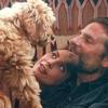 Lady Gaga e Bradley Cooper são indicados ao SAG Awards; Veja lista