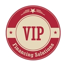 Terrylondon Vipfinancing