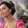 Música inédita de Jasmine ganha vídeo clipe, confira
