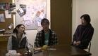 映画『丸/OW』 Yohei SUZUKI