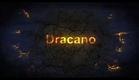 Dracano Promo2